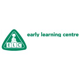 Early-Learning-Centre