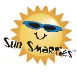 Sun Smarties USA (100% UV Protection Products)